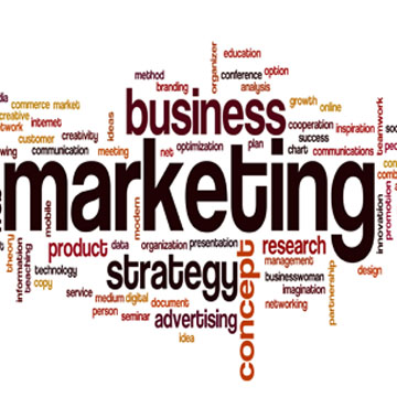Marketing Profession